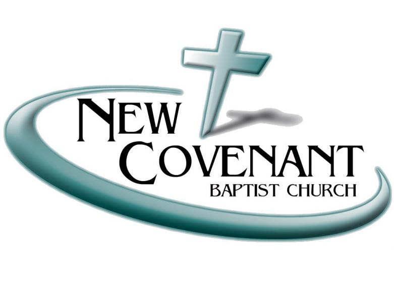 Newcovenantgj.org New Covenant Baptist Church