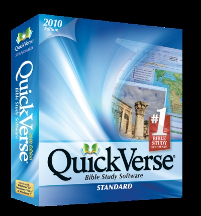 Quickverse