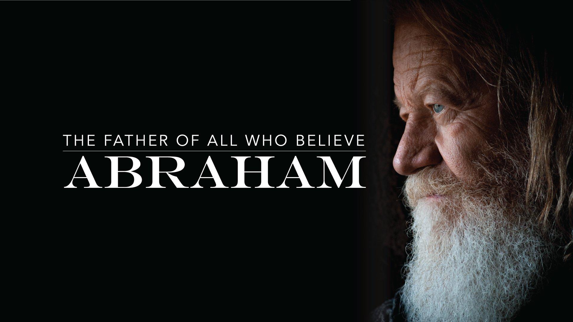 Abraham-1920x1080-1