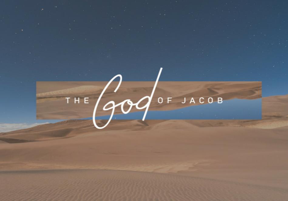 the-god-of-jacob-sermon-series-graphic